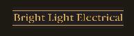 Bright Light Electrical Ltd.