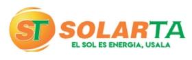 Solarta