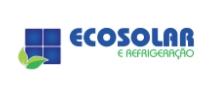 Eco Solar e Refrigeração