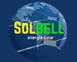 Solbell Solar