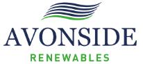 Avonside Renewables