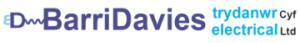Barri Davies Electrical Ltd