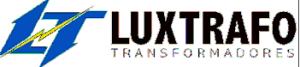 Luxtrafo Transformadores