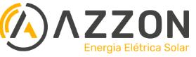 Azzon Energia