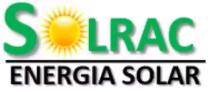 Solrac Energia Solar