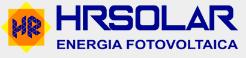 HR Solar Energia Fotovoltaica