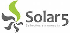 Solar5 Soluções em Energia Ltda