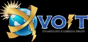 X-Volt Engenharia e Energia Solar
