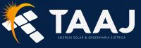 TAAJ Energia Solar & Engenharia Elétrica