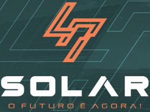 LR Solar