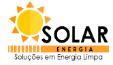 Solar Energia Soluções em Energia Limpa