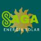 Saga Energia Solar