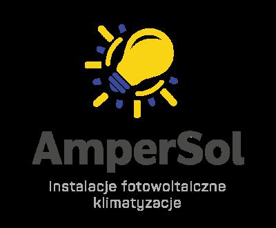 AmperSol