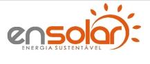 Ensolar Energia Sustentável