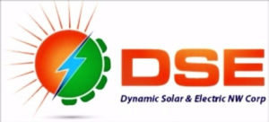Dynamic Solar & Electric NW Corp