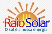 Raio Solar
