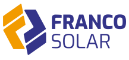 Franco Solar Engenharia