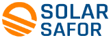 Solar Safor