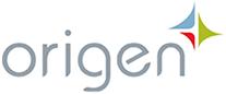 Origen Energy Ltd.