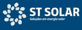ST Solar
