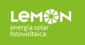 Lemon Energia