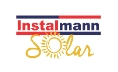 Instalmann Solar