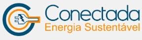 Conectada Energia Sustentável