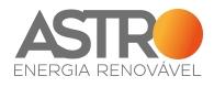 Astro Energia Renovável