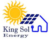 King Sol Energy