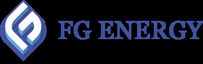 FG Energy Sp z o.o. Sp. k.