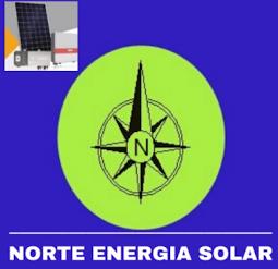 Norte Energia Solar