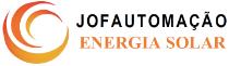 JOF Automação Energia Solar
