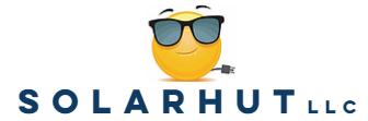 SolarHut, LLC