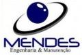 Mendes Engenharia & Manutenção