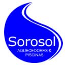 Sorosol - Aquecedores e Piscina