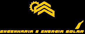 Systema Engenharia e Energia Solar