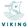 Viking Electrical and Solar
