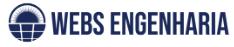 Webs Engenharia