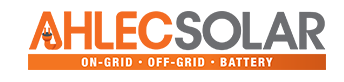 AHLEC Solar
