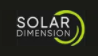 Solar Dimension Pty Ltd