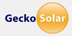 Gecko Solar Energy