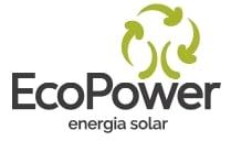 EcoPower Ltda.