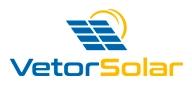 Vetor Solar