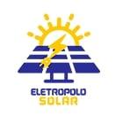 Eletropolo Solar