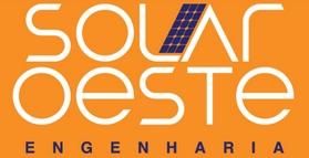 Oeste Solar Comércio e Instalações Elétricas Ltda.