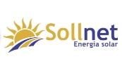 Sollnet Energia Solar