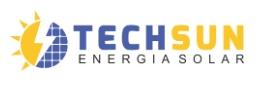 TechSun Energia Solar