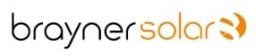 Brayner Solar