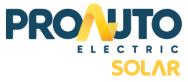 Proauto Solar