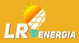 LR Energia